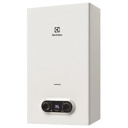 Electrolux GWH 10 NANO PLUS